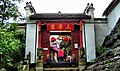 Heng dian -temple-China - panoramio - Haluk Comertel (3).jpg