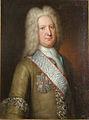 Henrik Frederik Sohlenthal.jpg