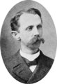 Henry Bell Gilkeson.png