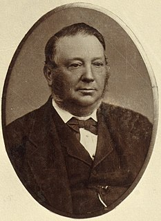 Henry Edward Bright Australian politician