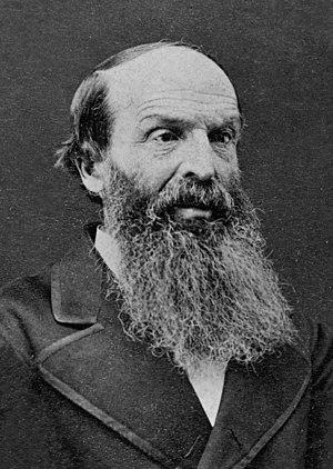 Henry H. Spalding - Image: Henry H. Spalding