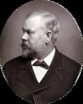 Henry Hugh Armstead