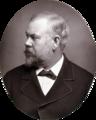 Henry Hugh Armstead, 1879.png