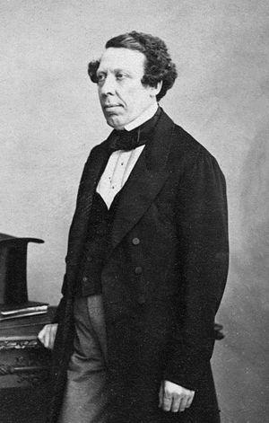 Henry Letheby - Henry Letheby