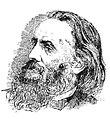 Henry Maret (Degouy 1885).jpg