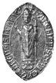 Henryk Kietlicz seal 1214.PNG