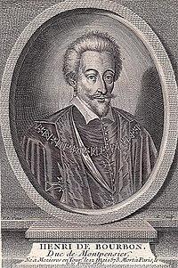 Henryk de Montpensier.JPG