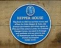 Hepper House East Parade (38).JPG