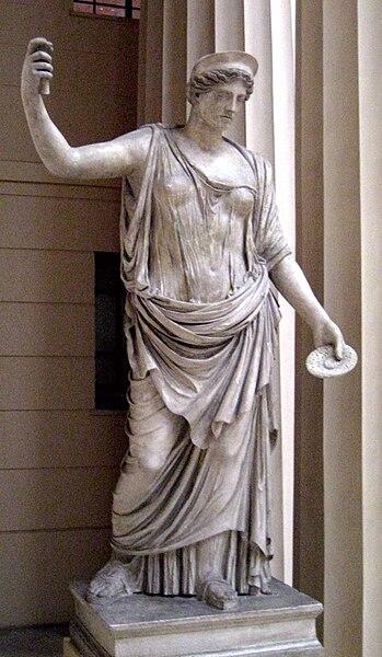File:Hera Barberini (cast in Pushkin museum).jpg