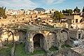 Herculaneum (27771403629).jpg
