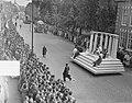 Herdenking Philips jubileum Eindhoven, Bestanddeelnr 904-5761.jpg