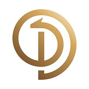 Here Be Dragons Logo.jpg