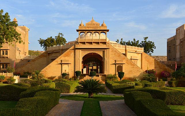 Heritage Inn Hotel, Jaisalmer.jpg