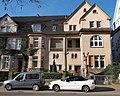 Herne Hermann-Loens-Straße 31, 31A & 33.jpg