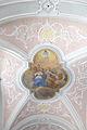 Herrieden St. Vitus und St. Deocar 958.jpg