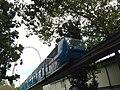 Hersheypark Monorail, 2013-08-10.jpg