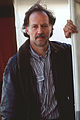 Herzog5.jpg
