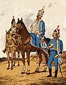 Hessische Polizeihusaren 1763 bis 1804.jpg