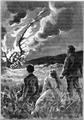 Hetzel Magasin1903 d744 Le géant de l azur 22.png