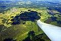 Heuberg - panoramio (1).jpg