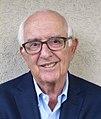 Heuer Jack (2017, age 85).jpg