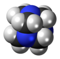 Hexamine-3D-spacefill.png