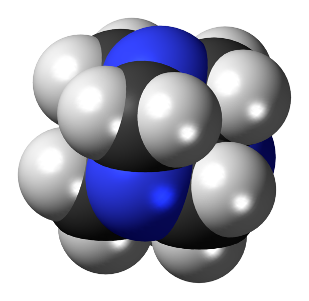 File:Hexamine-3D-spacefill.png