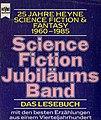 Heyne Science-Fiction-Jubiläumsband 1985 Titelseite Detail.jpg