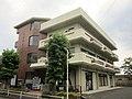 Higashiyamato City Shoko Kaikan.jpg