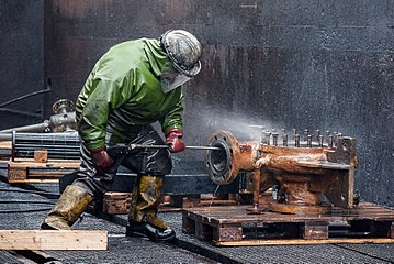 High-Pressure-Cleaning-with-Personal-Protective-Equipment-01.jpg