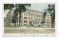 High School, Springfield, Mass (NYPL b12647398-67890).tiff
