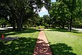 Highland Park July 2016 40 (Dyckman Park).jpg