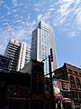Highrise on Victoria, visible from Yonge, 2016 07 16 (1).JPG - panoramio.jpg