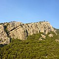 Highway Antalya - Denizli - panoramio (2).jpg