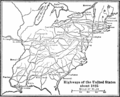 Highways USA 1825.png