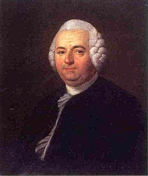 Hilaire Rouelle - Image: Hilaire Marin Rouelle
