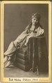 Hilda Olbers, rollporträtt - SMV - H6 150.tif