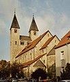 Hildesheim St Elisabeth.jpg