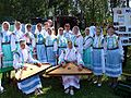 Hill mari folk ensemble.jpg