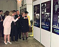 Hillary-Clinton-and-Madeleine-Albright-tour-the-Ohel-Rachel-Synagogue-Shanghai.jpg
