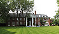Hillwood Estate 11 stitched.jpg