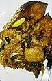 Hilsha fish fry.jpg