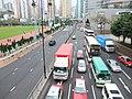 Hing Fong Road (Hong Kong).jpg