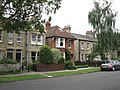 Hinton Avenue - geograph.org.uk - 1410865.jpg