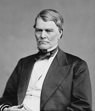 Georgia's 4th congressional district - Image: Hiram B. Warner Brady Handy
