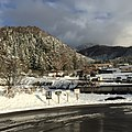 Hirao, Yamanouchi, Shimotakai District, Nagano Prefecture 381-0401, Japan - panoramio (22).jpg