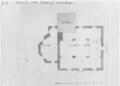 Hirschberg-Leutershausen-Alte-Ev-Kirche-1777-02.png