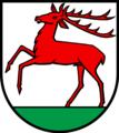 Hirschthal-blason.png
