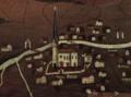 Historische Karte Prien.png