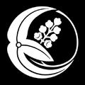 Hitotsu Omodaka no Maru inverted.png